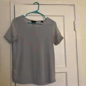 Maison Scotch Scotch & Soda Womens Blouse